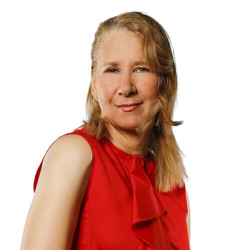 Jaana Koukkari