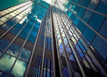 Korjaushankkeen sopimus- ja vastuusuhteet taloyhtiön näkökulmasta -webinaarin materiaali nyt ladattavissa