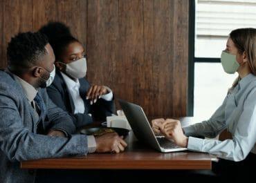 Yhtiökokouksiin ei enää sovelleta kokoontumisrajoituksia