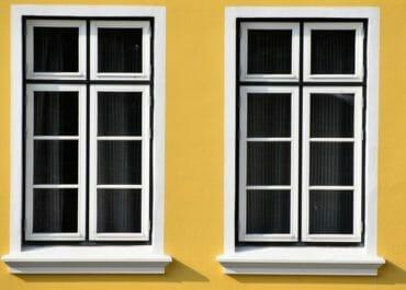 Yhtiökokouksen päätös kieltää ikkunoiden rakentaminen oli yhdenvertaisuusperiaatteen mukainen