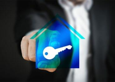 Apulaistietosuojavaltuutetulta uusi päätös asuintaloon asennettavan sähkölukkojärjestelmän henkilötietokäsittelystä